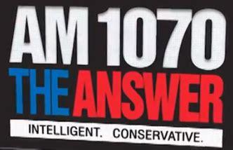 media confidential: sam malone's houston radio/tv tricast