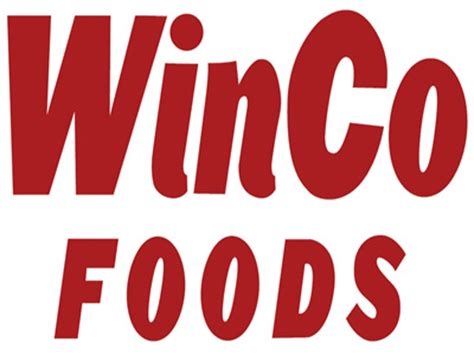 Winco Gift Cards - www wagcares com walgreens gives away 3 000 cash in walgreens customer