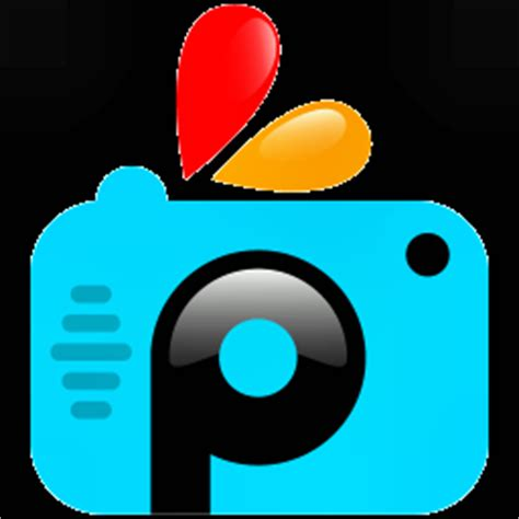 picsart for pc how to use picsart on windows computer