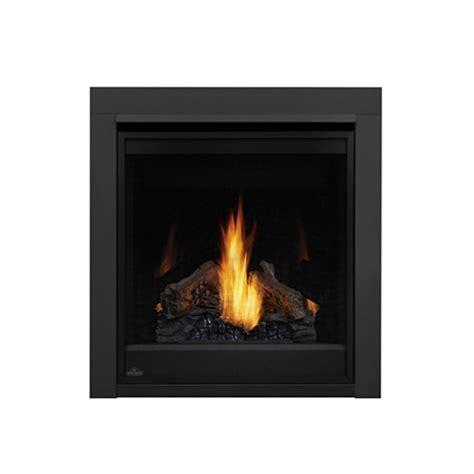 napoleon ascent 30 direct vent gas fireplace