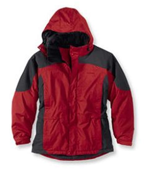maine warden s 3 in 1 parka with tex winter jackets