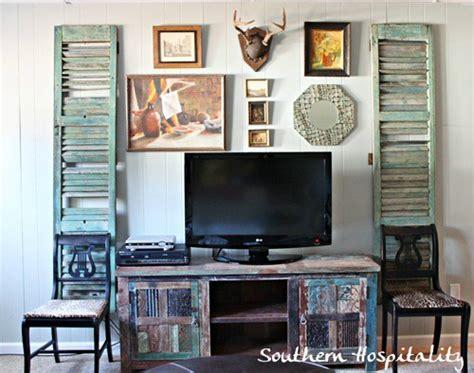 40 tv wall decor ideas decoholic 40 tv wall decor ideas decoholic