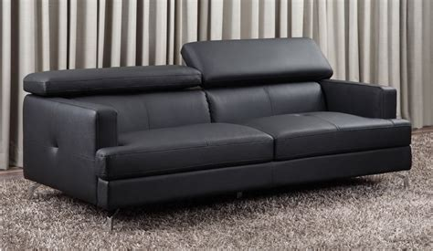 Leather Sofa Deals Best Leather Sofa Deals Uk Brokeasshome