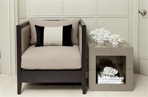 hoppen bedroom designs stupendous bedroom furniture designs by hoppen