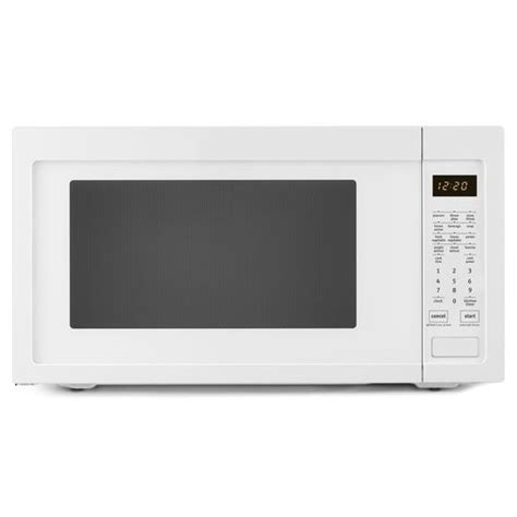 Amana Countertop Microwave by Microwaves Umc5225ds From Amana