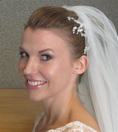 hair and makeup essex wedding hair and makeup essex looking back at my brides