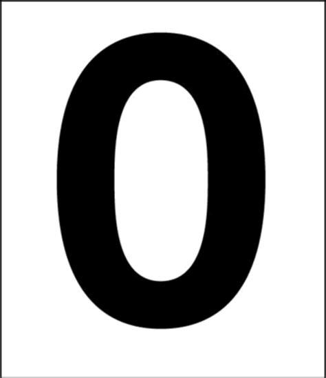 Numero Zero nuovomeridionalismostudi numero 0
