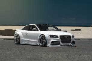 Audi South Audi S5 Wallpaper Cars Wallpaper Better