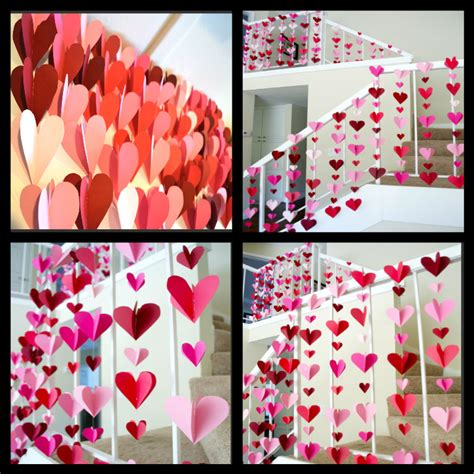 diy decorating ideas for the kitchen i heart nap time a valentine baby shower theme and how to pull it off