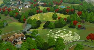 sims 3 dragon valley kostenlos downloaden