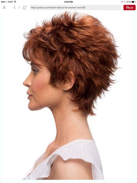 short hair styles for ordinary women 1000 ideas about short haircuts for boys on pinterest