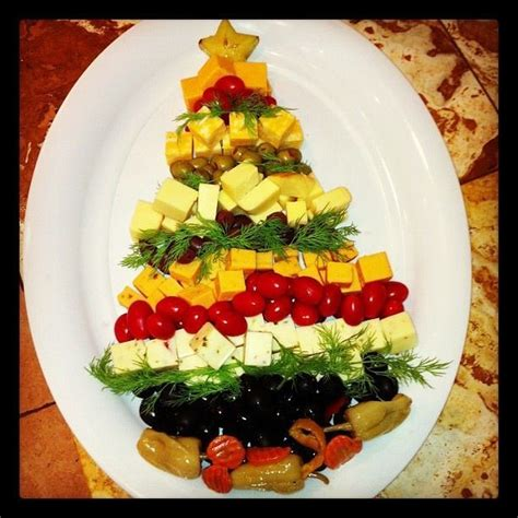 christmas tree relish tray 9 best tray ideas images on food trays and cheese tray and trays