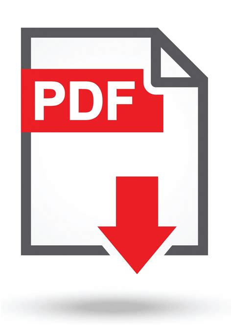 free pdf pdf icon pictures to pin on pinsdaddy