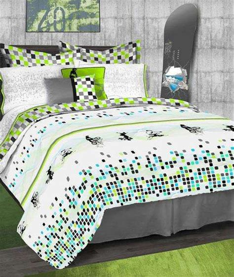 skateboard comforter sets skateboard comforter sets comforters for boys ecfq info