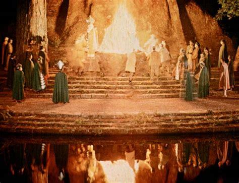 illuminati bohemian grove elvis the the legend see through
