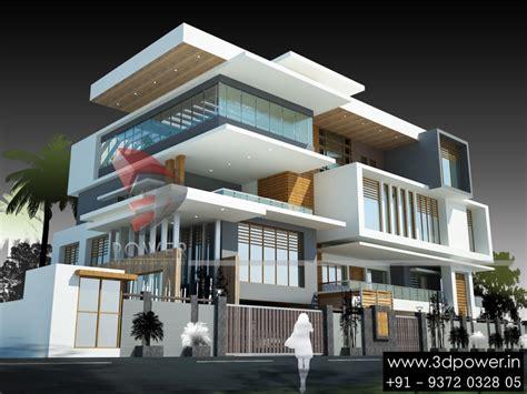 latest home exterior design trends 2015 ultra modern home designs home designs latest trends in