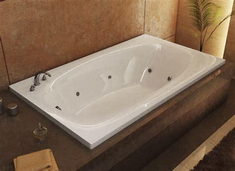 sears bathtubs tub surrounds from sears com