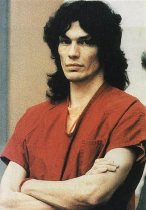 richard ramirez   murderpedia  encyclopedia  murderers