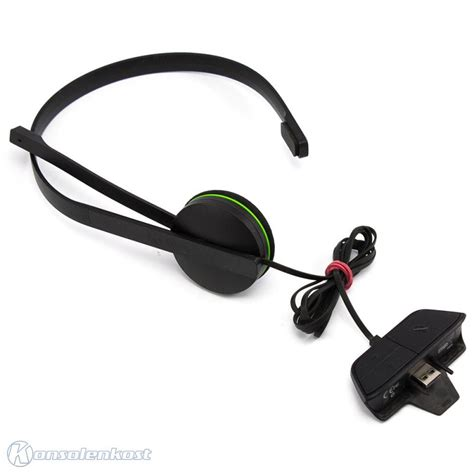 Original Mono Headset Wired Earphone For Ps4 Headphone Headset Murah xbox one original mono headset model 1564 microsoft gebraucht xbox one zubeh 246 r headsets