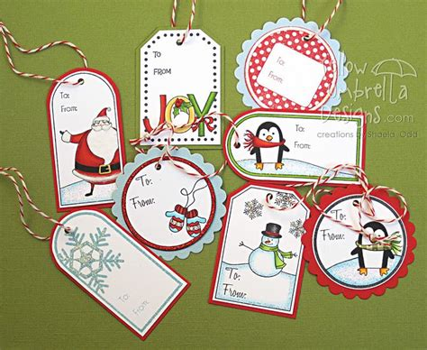 Gift Card Stickers - 802 best christmas tags gift card holders images on pinterest christmas cards