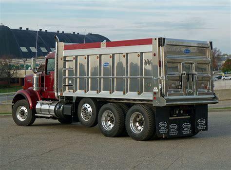 trader trucks for sale big truck trader new car release information