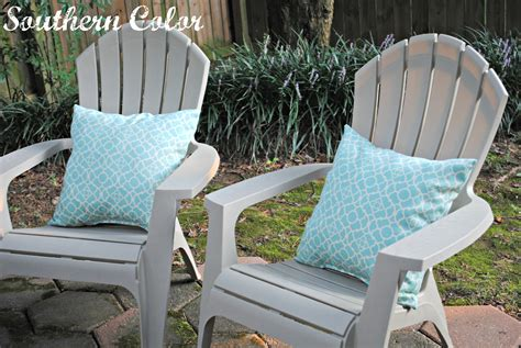 Plastic Adirondack Chairs Home Depot by Patio Plastic Adirondack Chairs Home Depot For Simple