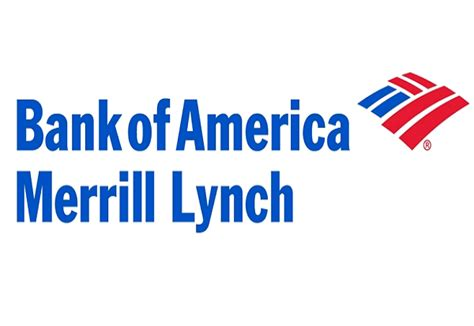 bank of america merrill lync летна пракса во quot bank of america merrill lynch quot