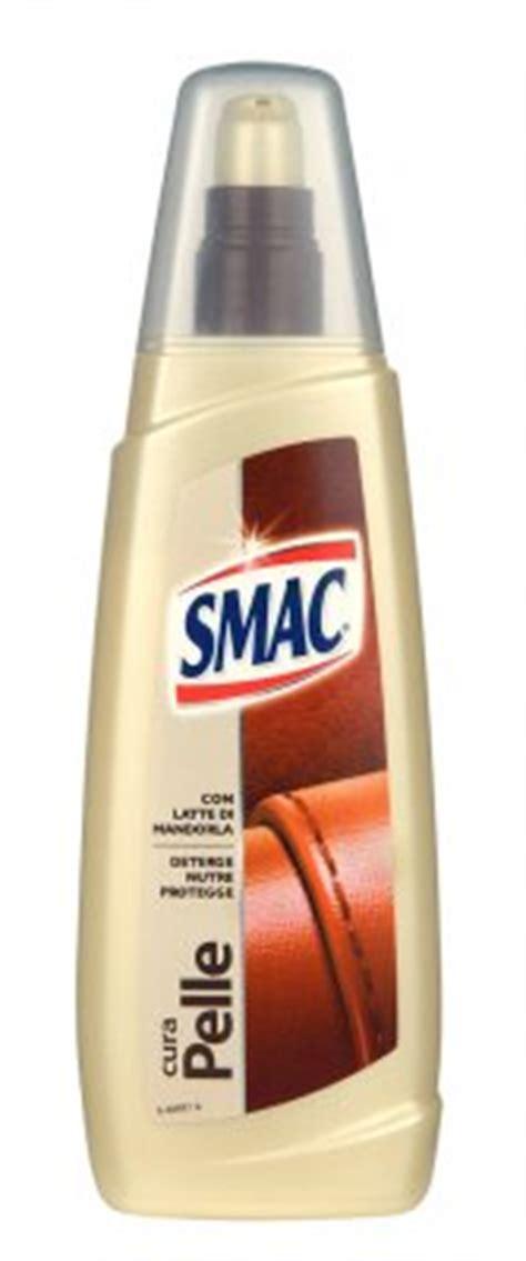 prodotti per pulire divani in pelle come pulire divano in pelle pulizia divani in pelle