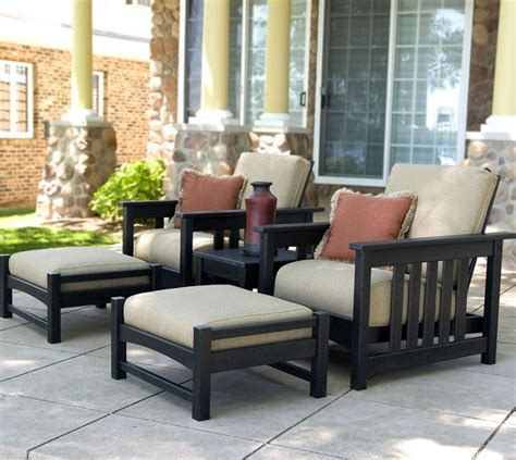 Furniture Possibility Diy Patio Furniture Pinterest Diy Patio Chairs