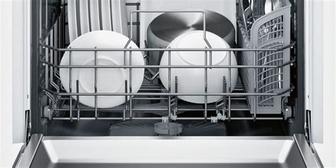 best dishwasher the best dishwasher reviews by wirecutter a new york