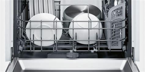 dishwasher reviews  wirecutter