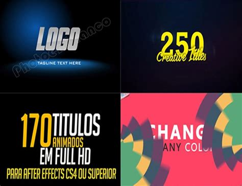 after effects cs5 templates 9 templates edit 225 veis after effects cs5 ou superior r