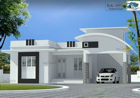 simple  beautiful front elevation design elevations