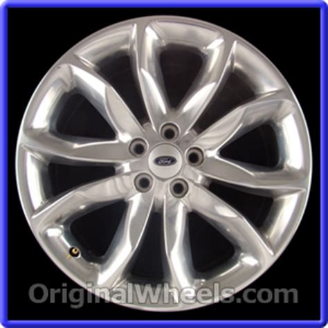 bolt pattern ford explorer 2016 2012 ford explorer rims 2012 ford explorer wheels at