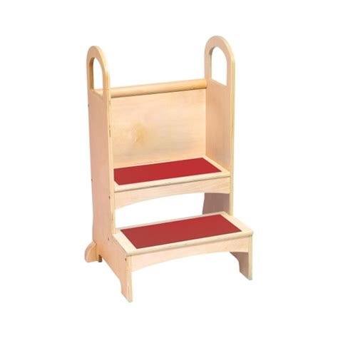 Step Stool Toddler by Step Stools High Rise Toddler Step Stool