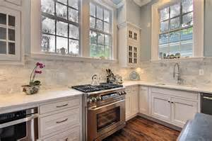 Pictures Of Backsplashes In Kitchen by Best Kitchen 2014 Hgtv
