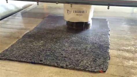 leather finish granite granite leather finish blue bahia virginia granite