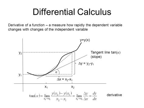 calculator differential introduction to numerical analysis ppt pobierz