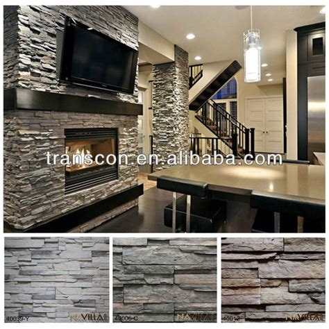 Faux Panels Interior by 25 Best Ideas About Wall Panels On Faux
