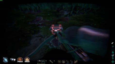 ark survival evolved sea loot crates speedrun 1080p