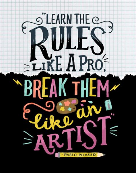libro learning legal rules a 25 best ideas about creative inspiration on original copy copying quotes and
