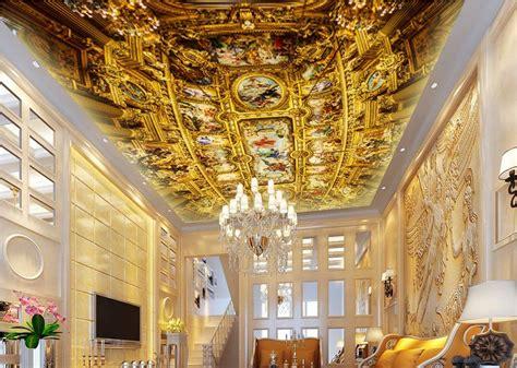 wallpaper for ceiling popular ceiling wallpaper buy cheap ceiling wallpaper lots