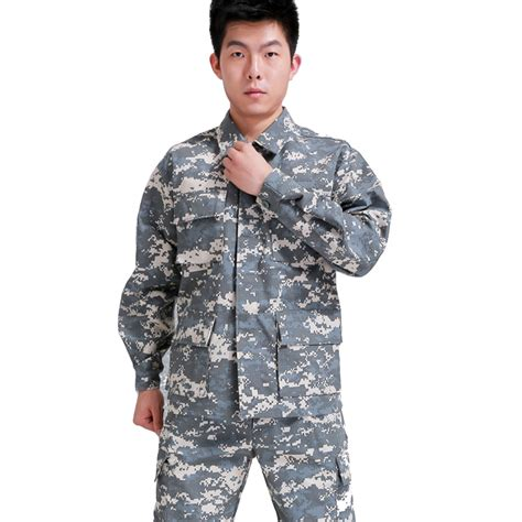 Kemeja Tactical By Army Store buy grosir acu taktis gear from china acu taktis