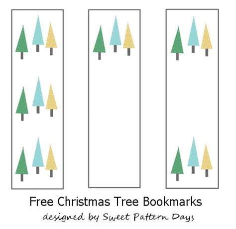 printable gingerbread bookmarks 17 best images about christmas printables on pinterest