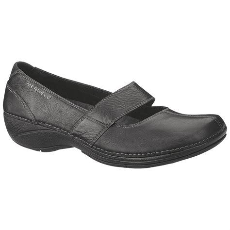 merrell brio women s merrell 174 brio shoes 159621 casual shoes at