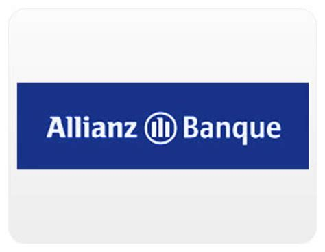 bajaj allianz insurance ic portal abv portal allianz wordscat