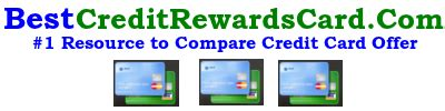credit cards with best rewards best credit rewards card offer review the top