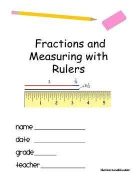 printable ruler with fractions les 25 meilleures id 233 es de la cat 233 gorie printable ruler