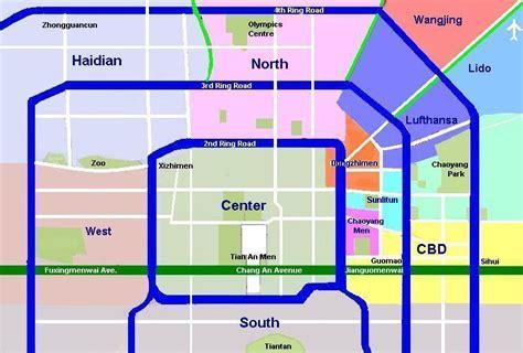 Apartment Price Map C21bj Beijing Office Office In Beijing Beijing