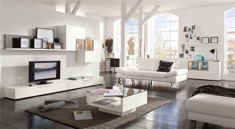 wohnzimmer deko modern deko wohnzimmer regal wohnzimmer modern wohnzimmer moderne